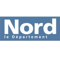 Nord - Le Département